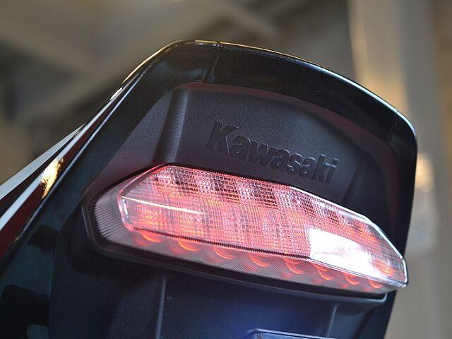 ZRX1200ダエグ ワイバンフルエキ グリップヒーター ETC