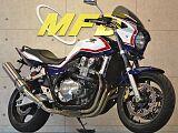 CB1300スーパーフォア/ホンダ 1300cc 兵庫県 モトフィールドドッカーズ神戸店(MFD神戸店)