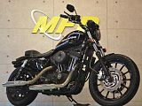 XL1200R/ハーレーダビッドソン 1200cc 兵庫県 モトフィールドドッカーズ神戸店(MFD神戸店)