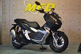 ADV150/ホンダ 150cc 兵庫県 モトフィールドドッカーズ神戸店(MFD神戸店)