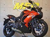 ニンジャ400/カワサキ 400cc 兵庫県 モトフィールドドッカーズ神戸店(MFD神戸店)