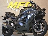 Ninja H2 SX/カワサキ 998cc 兵庫県 モトフィールドドッカーズ神戸店(MFD神戸店)