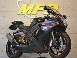 GSX-R750/スズキ 750cc 兵庫県 モトフィールドドッカーズ神戸店(MFD神戸店)
