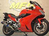 VFR800F/ホンダ 800cc 兵庫県 モトフィールドドッカーズ神戸店(MFD神戸店)