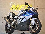 S1000RR/BMW 1000cc 兵庫県 モトフィールドドッカーズ神戸店(MFD神戸店)