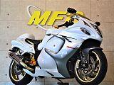 GSX1300R ハヤブサ (隼)/スズキ 1300cc 兵庫県 モトフィールドドッカーズ神戸店(MFD神戸店)