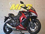 GSX-S1000F/スズキ 1000cc 兵庫県 モトフィールドドッカーズ神戸店(MFD神戸店)