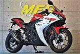 YZF-R25/ヤマハ 250cc 兵庫県 モトフィールドドッカーズ神戸店(MFD神戸店)