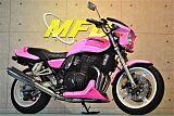 イナズマ400/スズキ 400cc 兵庫県 モトフィールドドッカーズ神戸店(MFD神戸店)