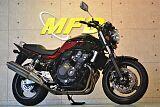 CB400スーパーフォア/ホンダ 400cc 兵庫県 モトフィールドドッカーズ神戸店(MFD神戸店)
