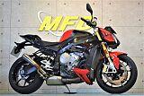 S1000R/BMW 1000cc 兵庫県 モトフィールドドッカーズ神戸店(MFD神戸店)