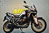 CRF1000L アフリカツイン/ホンダ 1000cc 兵庫県 モトフィールドドッカーズ神戸店(MFD神戸店)