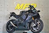YZF-R1/ヤマハ 1000cc 兵庫県 モトフィールドドッカーズ神戸店(MFD神戸店)
