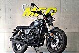 Legend 250Twin/GPX 250cc 兵庫県 モトフィールドドッカーズ神戸店(MFD神戸店)
