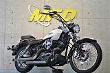 ドラッグスター 250/ヤマハ 250cc 兵庫県 モトフィールドドッカーズ神戸店(MFD神戸店)