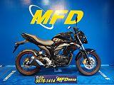 ジクサー/スズキ 150cc 東京都 モトフィールドドッカーズ 東京 【MFD東京本店】