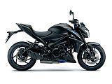 GSX-S1000/スズキ 1000cc 東京都 モトフィールドドッカーズ 東京 【MFD東京本店】