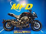 KATANA/スズキ 1000cc 東京都 モトフィールドドッカーズ 東京 【MFD東京本店】
