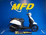 レッツ(4サイクル)/スズキ 50cc 東京都 モトフィールドドッカーズ 東京 【MFD東京本店】