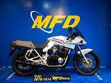 GSX1100S カタナ (刀)/スズキ 1100cc 東京都 モトフィールドドッカーズ東京本店(MFD東京本店)
