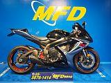 GSX-R600/スズキ 600cc 東京都 モトフィールドドッカーズ東京本店(MFD東京本店)