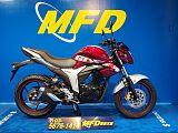 ジクサー/スズキ 150cc 東京都 モトフィールドドッカーズ東京本店(MFD東京本店)