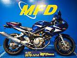 SV400/スズキ 400cc 東京都 モトフィールドドッカーズ東京本店(MFD東京本店)