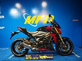 GSX-S1000/スズキ 1000cc 東京都 モトフィールドドッカーズ東京本店(MFD東京本店)