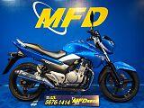 GSR250/スズキ 250cc 東京都 モトフィールドドッカーズ東京本店(MFD東京本店)