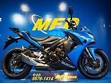 GSX-S1000F/スズキ 1000cc 東京都 モトフィールドドッカーズ東京本店(MFD東京本店)