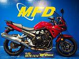バンディット1250/スズキ 1250cc 東京都 モトフィールドドッカーズ東京本店(MFD東京本店)