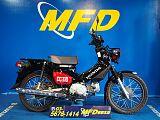 クロスカブ110/ホンダ 110cc 東京都 モトフィールドドッカーズ東京本店(MFD東京本店)