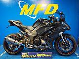 ニンジャ1000 (Z1000SX)/カワサキ 1000cc 東京都 モトフィールドドッカーズ東京本店(MFD東京本店)