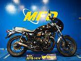 CB1100/ホンダ 1100cc 東京都 モトフィールドドッカーズ東京本店(MFD東京本店)