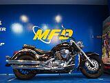 イントルーダークラシック400/スズキ 400cc 東京都 モトフィールドドッカーズ東京本店(MFD東京本店)