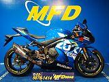 GSX-R1000R/スズキ 1000cc 東京都 モトフィールドドッカーズ東京本店(MFD東京本店)