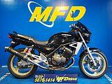 バリオス2/カワサキ 250cc 東京都 モトフィールドドッカーズ東京本店(MFD東京本店)