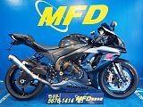 GSX-R1000/スズキ 1000cc 東京都 モトフィールドドッカーズ東京本店(MFD東京本店)