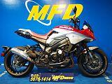 KATANA/スズキ 1000cc 東京都 モトフィールドドッカーズ東京本店(MFD東京本店)