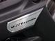 thumbnail Vストローム650XT V-ストローム650XT 新車 定価(税込)¥950,400-