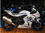 GSX-R1000R/スズキ 1000cc 神奈川県 モトフィールドドッカーズ 横浜 【MFD横浜店】