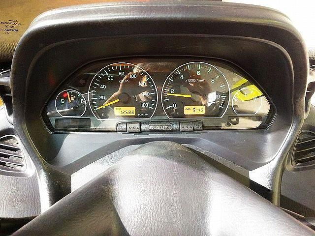 スカイウェイブ250 スカイウェイブ250 前後新品タイヤ