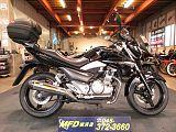 GSR250/スズキ 250cc 神奈川県 モトフィールドドッカーズ 横浜 【MFD横浜店】