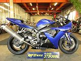 YZF-R1/ヤマハ 1000cc 神奈川県 モトフィールドドッカーズ 横浜 【MFD横浜店】
