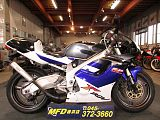 RGV250 (ガンマ)/スズキ 250cc 神奈川県 モトフィールドドッカーズ横浜店(MFD横浜店)