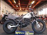 TW200E/ヤマハ 200cc 神奈川県 モトフィールドドッカーズ 横浜 【MFD横浜店】