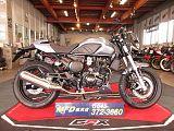Gentleman/GPX 200cc 神奈川県 モトフィールドドッカーズ 横浜 【MFD横浜店】