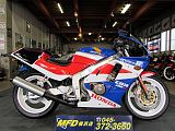 CBR250R (MC17/19)/ホンダ 250cc 神奈川県 モトフィールドドッカーズ 横浜 【MFD横浜店】