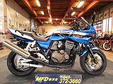 ZRX1200S/カワサキ 1200cc 神奈川県 モトフィールドドッカーズ 横浜 【MFD横浜店】