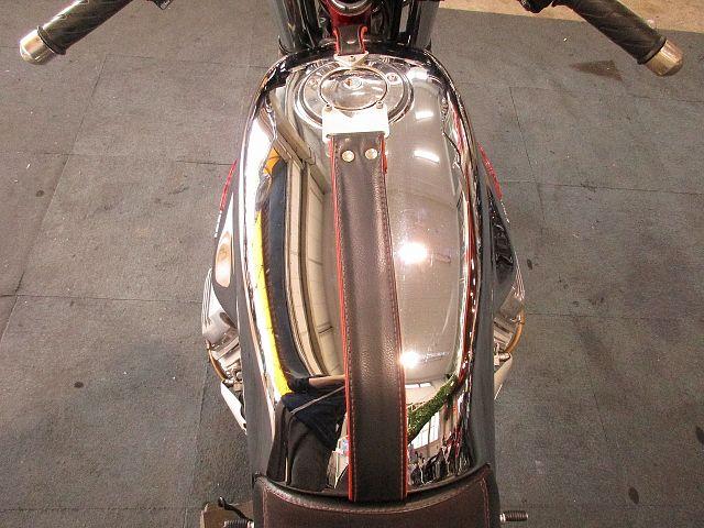 V7 Racer 【ETC付き♪】V7レーサー